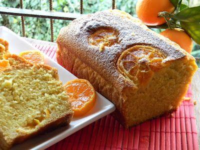 visnap.blogspot.com.  Merhabalar.  Yine yeni bir kalıp ve kalıpla beraber yeniden kek yapma istekleri.Fena taktım bu sıralar keklere yaptı...