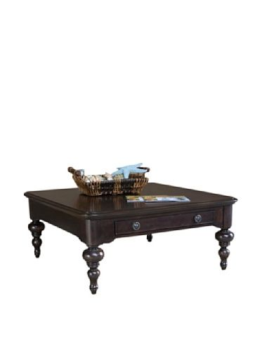 63 Best British Colonial Coffee Tables Images On Pinterest