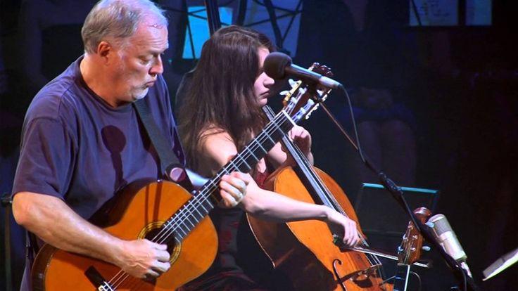 David Gilmour - High Hopes - Liv grupo Como Ser Feliz na Terceira Idade https://www.facebook.com/groups/C.S.F.N.T.I