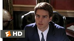 the firm movie trailer hq - YouTube