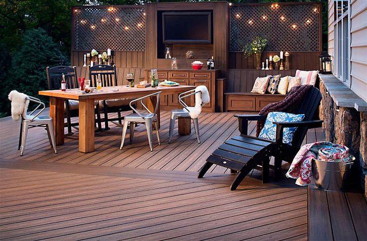 1000 ideas about decking boards on pinterest gate ideas for Choicedek warranty