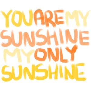 to my Ari Bell: Sky, Quotes, My Daughters, Music Healing, Sun Shinee, Songs Hye-Kyo, Grey, Sunshine, Baby Stuff