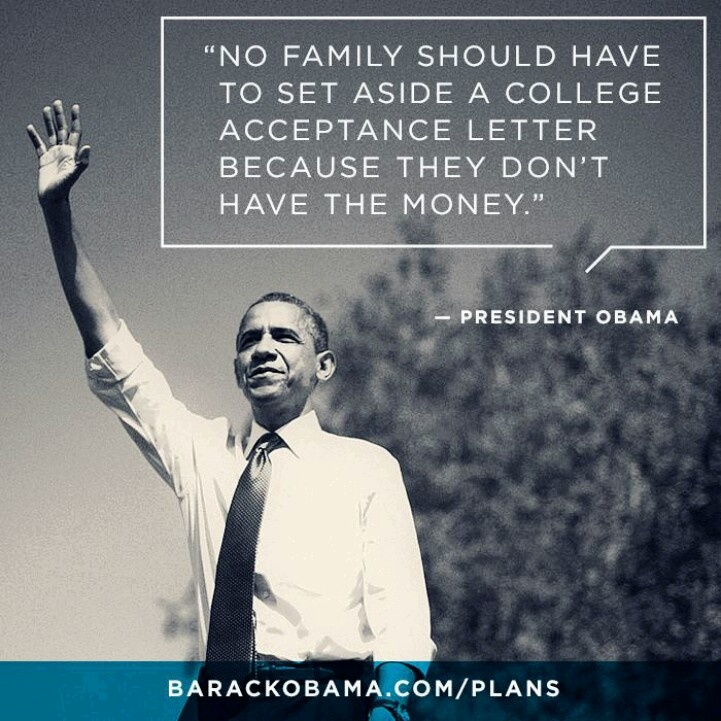 Obama = HOPE