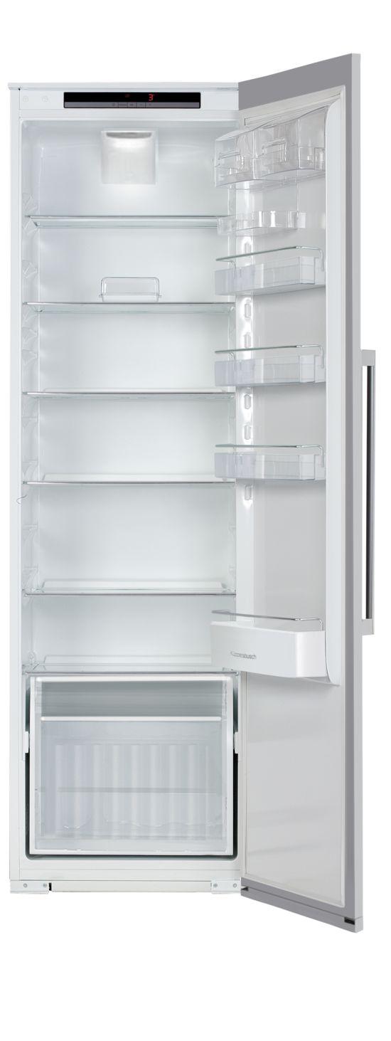 Inredning kyl och frys side by side : 30 best American Fridge Freezers images on Pinterest | American ...
