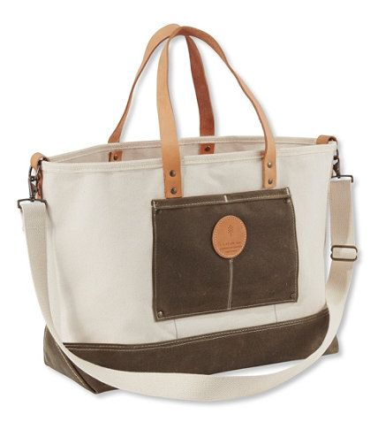 Free Shipping. Find the best Utility Boat and Tote at L.L.Bean. Our high quality bags and amp; travel gear is designed to go the distance.