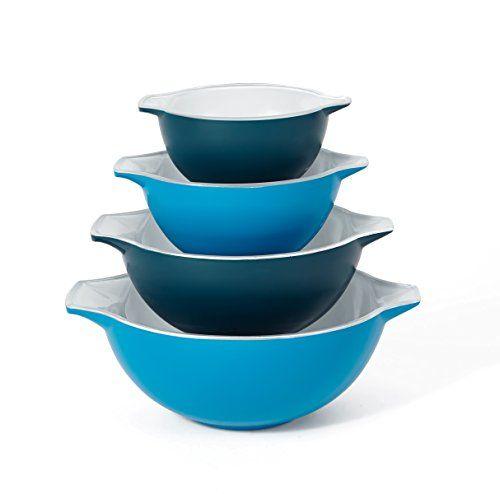 Creo 4-Piece SmartGlass Nesting Bowls, Mediterranean Blue Creo http://www.amazon.com/dp/B00OPAVREY/ref=cm_sw_r_pi_dp_mi7owb076KBCJ