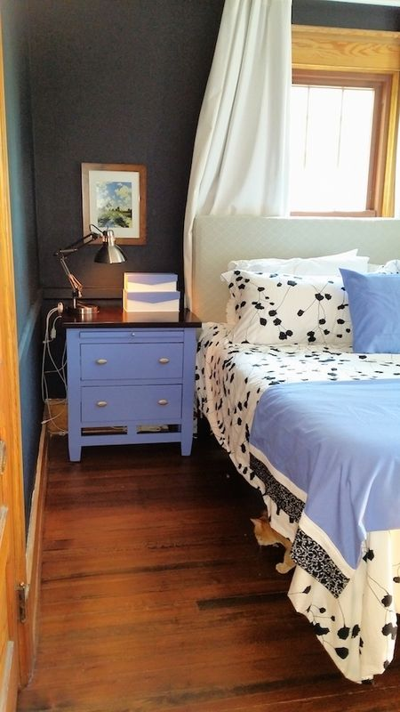 1000 Ideas About Periwinkle Bedroom On Pinterest Teal Headboard Orange Be