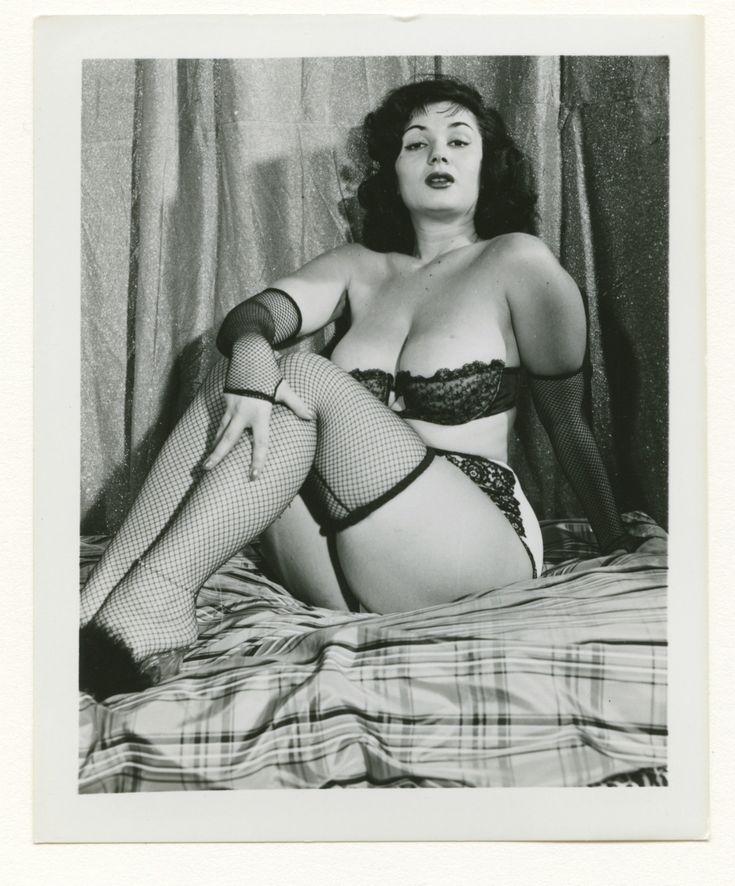 Davon recommend best of vintage nude 1900 lesbians