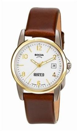 Boccia 3080-05
