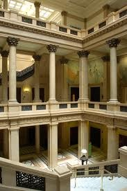 Carnegie Museum, Pittsburgh PA