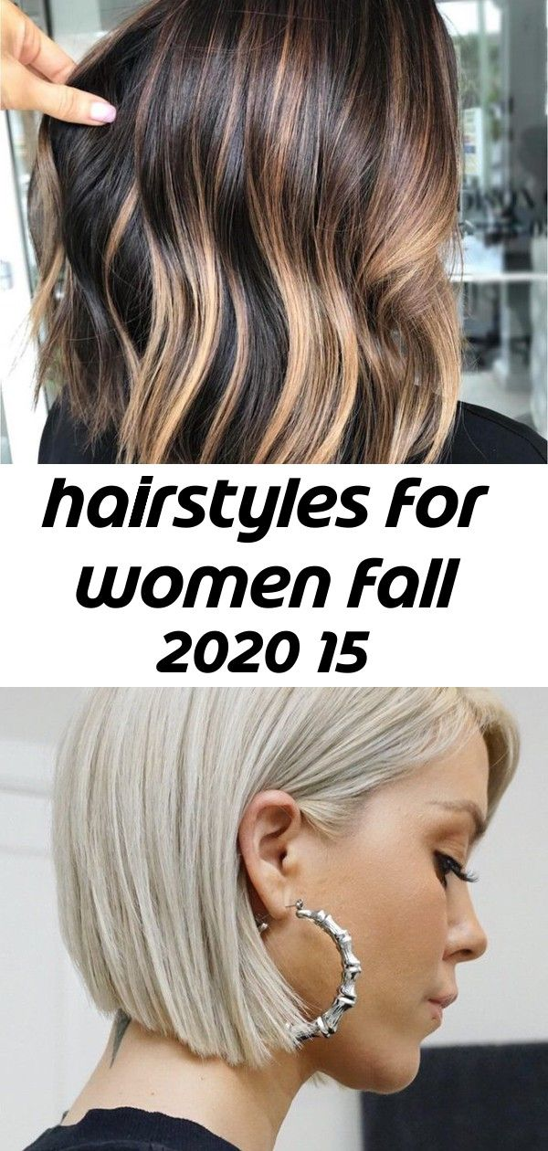 Hairstyles For Women Fall 2020 15 Easy Wedding Guest Hairstyles Wedding Guest Hairstyles Womens Hairstyles