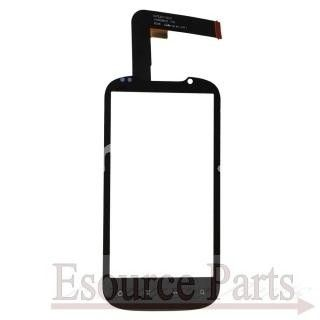 Touch Screen Digitizer Glass For Htc Amaze 4G