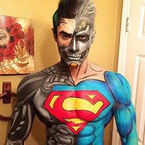 http://www.demilked.com/magazine/wp-content/uploads/2015/08/make-up-body-paint-comic-book-superhero-cosplay-argenis-pinal-thumb290.jpg
