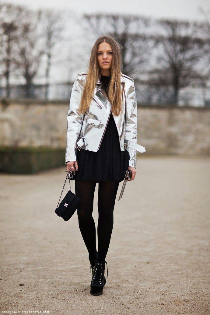 Look.inspiration, outfit, estilo, inspiração, street style, fashion, trend 386581ec9e