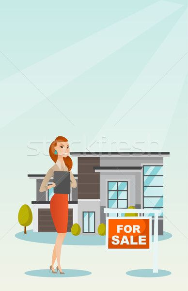 Best 25+ Purchase contract ideas on Pinterest Real estate school - rent with option to buy contracts