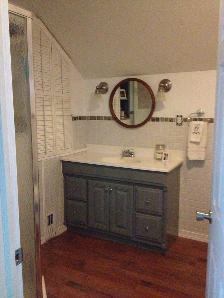 Bathroom Sinks Glasgow 14 best 80 glasgow street images on pinterest