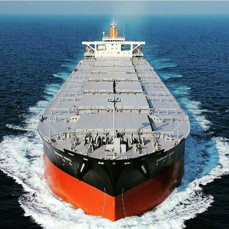 числе наиболее фото морских судов и кораблей приготовить