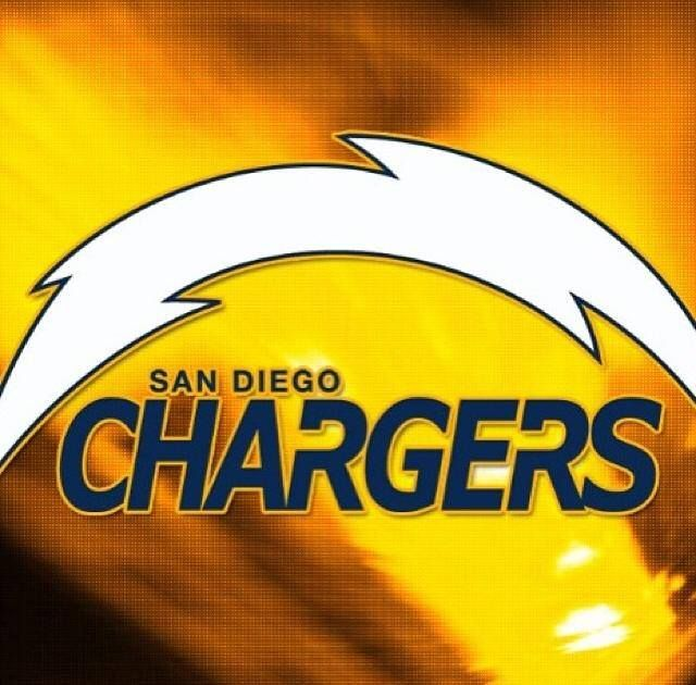 San Diego Chargers Fan Club: 605 Best SAN DIEGO CHARGERS Images On Pinterest