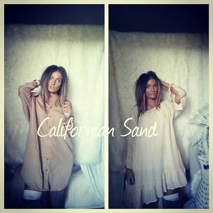 www.californiansand.com #newco #tunique #dress #blouse #robeloose #teeshirt #oversize #shoponline #instalook #chemise #dispoenligne #gypset #sandcoachella # montpellier #dressboho #dentelle #beach #sandcoachella #blouse #indiandress #hippiechicstyle #sundress #coachella #bohemianstyle#🍍🌴🍍🌵🍍🌴🍍🌵