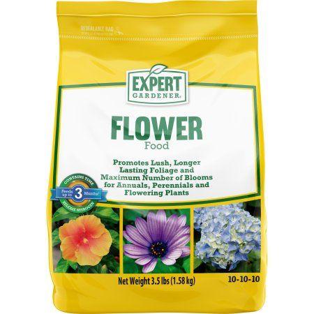 Expert Gardener 10 10 10 Fertilizer
