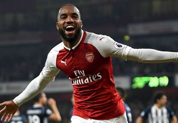The Arsenal forward understands that matching his scoring record from Ligue 1 is not going to be easy. Alexandre Lacazette has admitted that he will struggle to score as many goals with Arsenal over the course of the season as he did with Lyon a year ago. READ ALSO: Former Arsenal star diagnosed with HIV  The former OL striker signed for the Gunners this summer in a club record deal reportedly worth 52.7 million despite French giants PSG having and interest in him. The 26-year-old has…