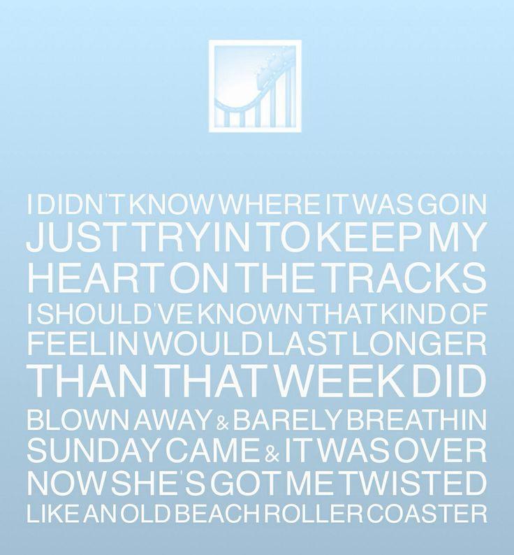 113 best My Favorite Music images on Pinterest   Lyrics, Music ...