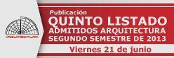 :: Universidad Piloto de Colombia ::