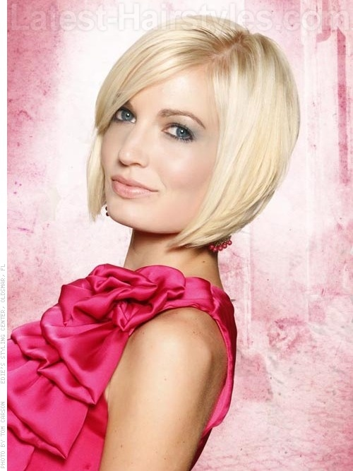 popular short haircuts 153 best images about hair styles on 9757 | ee6c241d9757fe2f562c789123f02d5c spring hairstyles blonde bob hairstyles