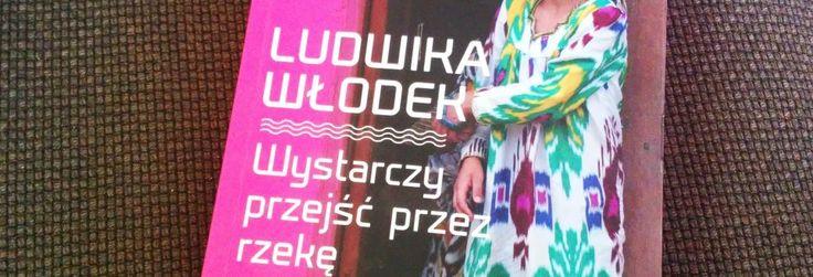 Pierwszy raz Azję Środkową odwiedziłem jakieś 25 lat temu, może nawet odrobinę wcześniej. Wybrałem się tam dzięki książkom Zdzisław Nowak o przygodach Hodży Nasreddina, legendarnego mędrca i filozo...