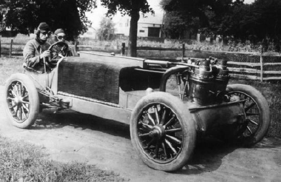 Category: 1906 Vanderbilt Cup - Stohr Design