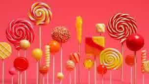 http://technokers.com/kudusjeparaunicly/2014/11/08/sah-google-pilih-nama-lollipop-untuk-android-5-0/