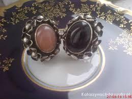 Znalezione obrazy dla zapytania pierścionek kobielska