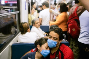 New Article – What is swine flu?, please share this on your list: twitter - Facebook. etc..I added this to my blog because it needs to be mentioned and passed on!