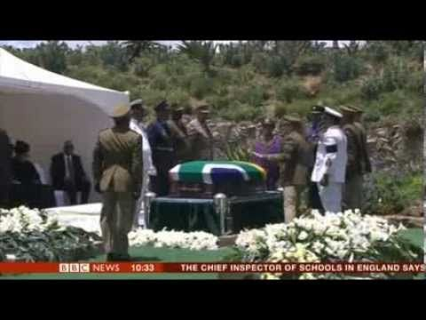 """Nelson Mandela State Funeral Full Version Buria:Armstrong-Jones attended Eton College, beginning in the Michaelmas term of 1943.[14] In March 1945, he qualified in the """"extra special weight"""" class of the School Boxing Finals.[15] He continued to box in 1946, gaining at least two flattering mentions in the Eton College Chronicle.[16] While on holiday at his father's family estate in North Wales (Plas Dinas), he was stricken with poliomyelitis.[17] In 1947, he was a coxswain in Eton's…"""