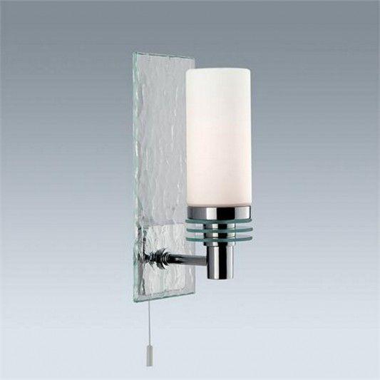 Bathroom Lighting Fixtures Melbourne 20 best bathroom lighting ideas images on pinterest   lighting