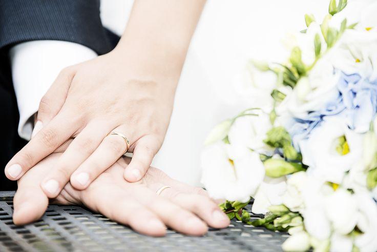 Wedding, nightsandevents