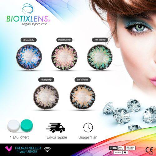 Lentille-de-couleur-Coloured-Contact-Lenses-Colored-Contacts