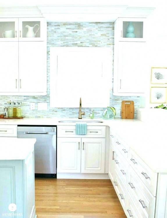 760 Kitchen Cabinets Ideas Kitchen Cabinets Kitchen Kitchen Design