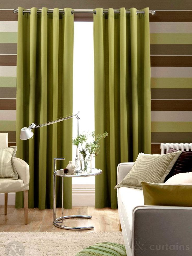 Green, Lime Green, Turqouise, Teal Curtain   Curtains And Voiles UK Part 74