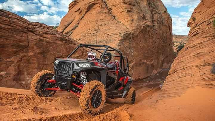 New 2017 Polaris RZR 1000 XP 4 ATVs For Sale in Massachusetts. 2017 POLARIS RZR 1000 XP 4, all units on sale open 7 days a week please call visit or email the Route 3A Motors Sales Team thank you very much 978-251-4440