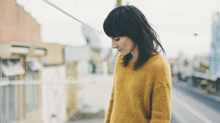 Sense Of Place Melbourne: Jen Cloher  The Melbourne singer-songwriter is at the heart of the city's independent music scene.