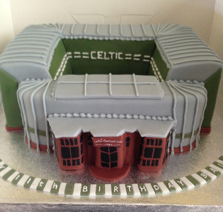 14 best Tom cake images on Pinterest Sport cakes Soccer party