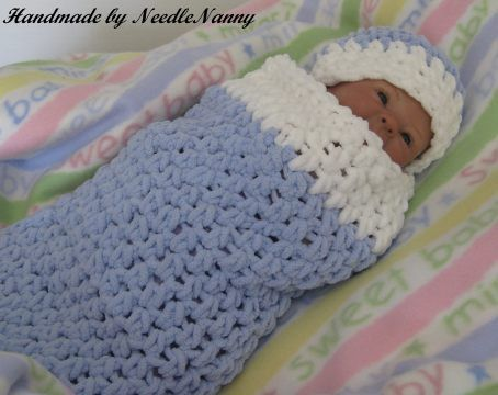 17 Best images about Baby cuddle sacks on Pinterest Baby ...