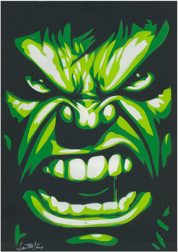 #Hulk #Fan #Art. (Hulk) By: Jun Watfriy. (THE * 5 * STÅR * ÅWARD * OF: * AW YEAH, IT'S MAJOR ÅWESOMENESS!!!™)[THANK Ü 4 PINNING!!!<·><]<©>ÅÅÅ+