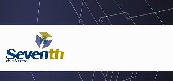 Blog do Diogenes Bandeira: Seventh é selecionada como uma das empresas mais i...
