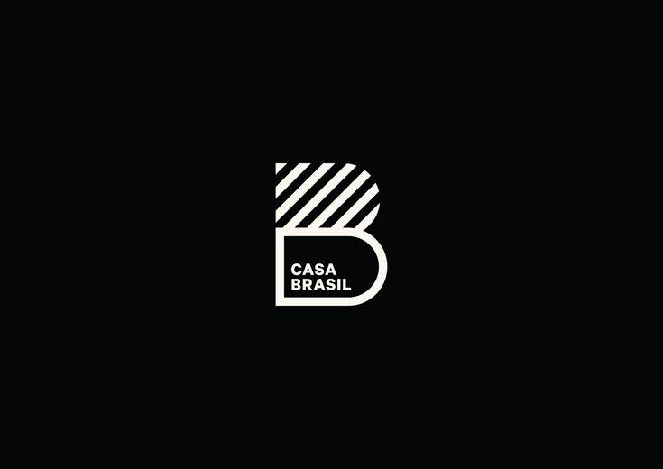 Logos 2016 on Behance
