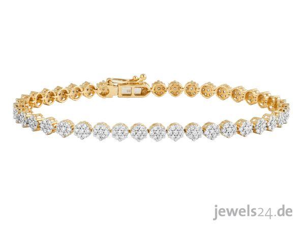 7 besten diamantohrringe als besonderes geschenk zu. Black Bedroom Furniture Sets. Home Design Ideas