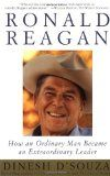 Ronald Reagan: How an Ordinary Man Became an Extraordinary Leader - Find the latest Israel cartoons and the latest news on Israel and the Middle East at http://www.israelnewsreport.net/reading_list/ronald-reagan-how-an-ordinary-man-became-an-extraordinary-leader/