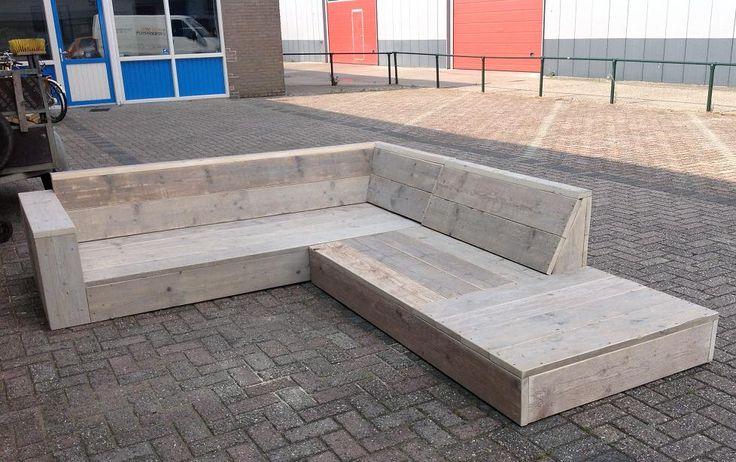 A-V-Steigerhout-lounge-set-1.jpg (978×615)
