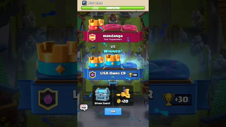 Clash Royale Cheat To Win In Arena 10 Clash Royale Cheat To Win In Arena 10 Url link to my latest video: https://youtu.be/ZA50J4mrdTk Music: Licensed under Creative Commons By Attribution 4.0 Subscribe for more 2v2 Touchdown Clash Royale HACK videos